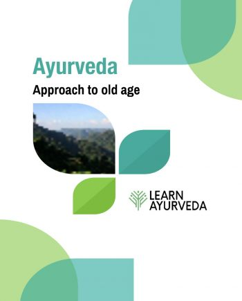 approach-to-old-age