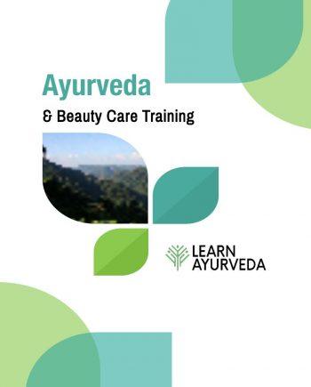 ayurveda-beauty-care-training