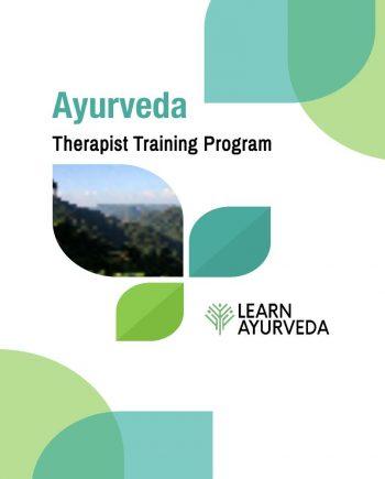 ayurveda-therapist-training-program